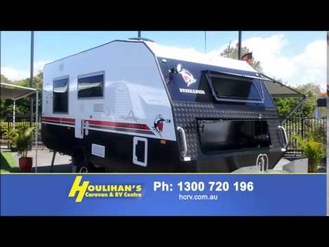 Colorado Houlihans TV add 2015