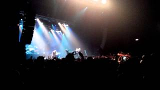 Children Of Bodom - Lake Bodom ( Live In Bangkok )