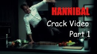 Hannibal Crack!video || Part 1
