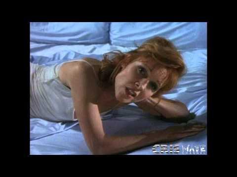 Vaya Con Dios - What's A Woman? (1990) [videoclip]из YouTube · Длительность: 3 мин55 с  · Просмотры: более 1.000 · отправлено: 23-4-2012 · кем отправлено: ronderw