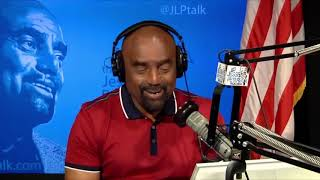 Jesse Lee Peterson SAVAGE Moments! Part 32