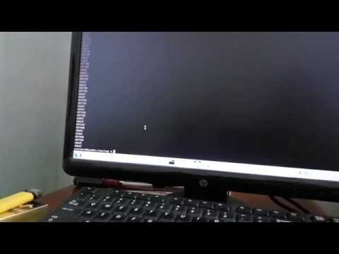 FreeBSD - Hướng dẫn cài Vimes Jsc