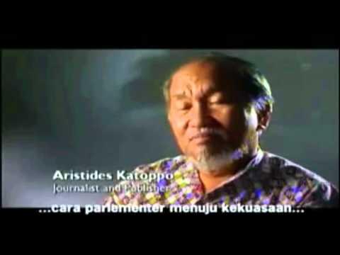 [Film Dokumenter] Kudeta Soekarno dan Kebohongan Sejarah FULL [Eng Sub]