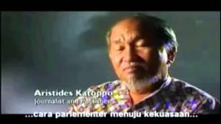 Download Video [Film Dokumenter] Kudeta Soekarno dan Kebohongan Sejarah FULL [Eng Sub] MP3 3GP MP4