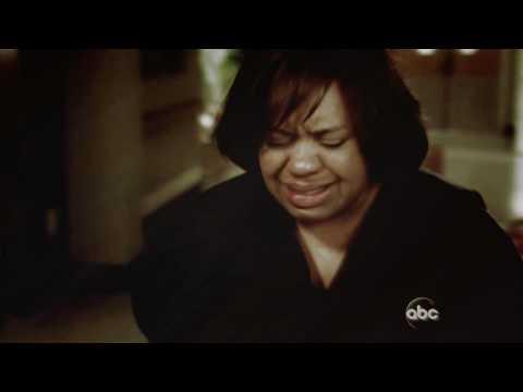 """Grey's Anatomy Season 6 Finale ~ Percy, Bailey & Mary // """"The Tragedy"""""""