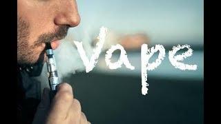 Как перемотать испаритель evod(Как перемотать испаритель evod- в этом видео вы увидите ремонт испарителя электронной сигареты evod. Что нужн..., 2015-03-29T21:34:29.000Z)