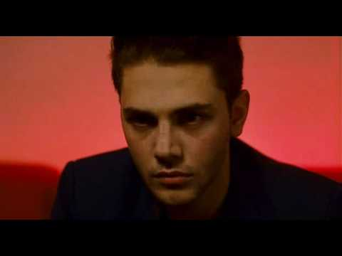 Pass This On The Knife At Les Amours Imaginaires