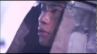EP FILMS DVD⇒ http://www.epfilms.jp/ 出演:板倉俊之(インパルス)/...