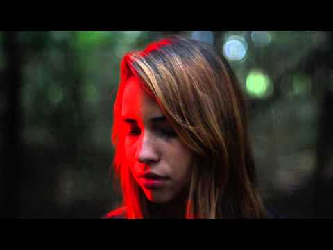 All of me video cover