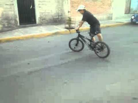bmx huero sexsual clao Travel Video