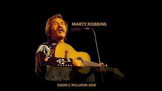 Don't Worry ~ Marty Robbins ~ LYRICS