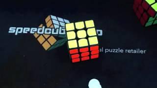 valk 3 moyu magnetic pyraminx kungfu 2x2 unboxing more speedcubeshop com