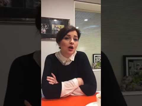 Dr. Ebru Alper -  Doğum Kontrol Hapları!