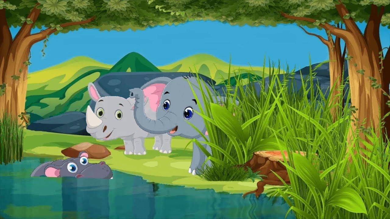 Анимашки мультфильмы смотреть онлайн