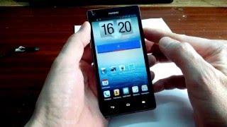 видео Аккумулятор для телефона Samsung. Купить батарею телефона Samsung
