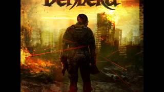 Dendera - For Vengeance