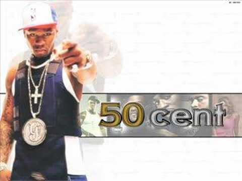50 cent: South Side ORIGINAL