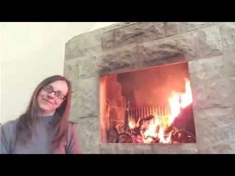 Cioc Màt: Favola della Memoria, Madonna dei Fornelli (2° puntata) - Narrazione di Elisa Romani