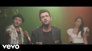 Смотреть клип Alejandro González, Siam - Fue Un Placer Conocerte