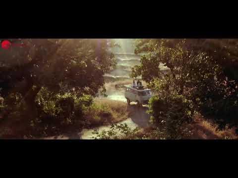 Thav Lagana Full Video Song/yantum Marathi Movie