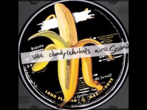 The Dandy Warhols -- The Last High