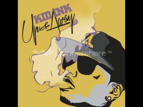 Kid Ink Ft Kirko Bangz - Take it down