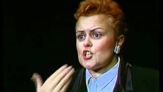 Muriel Robin - Madame Dupin.avi