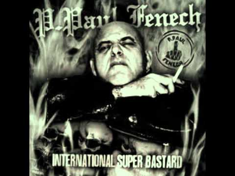 P Paul Fenech   -   Tweeter and the Monkey Man