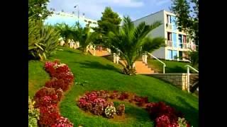 видео Лагуна Гран Виста (Laguna Gran Vista 3***)