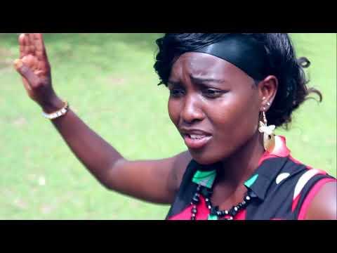kalenjin gospel latest mix 2018 july