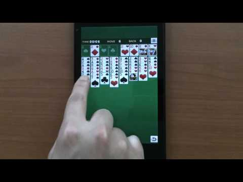 World Solitaire  For Pc - Download For Windows 7,10 and Mac