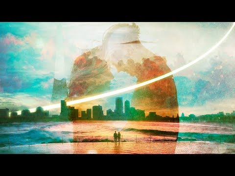 Sound Quelle - LoMe [Silk Music]
