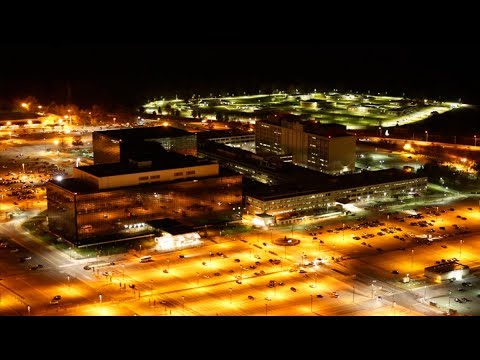 Whistleblowers: Congress Has Entrenched the Surveillance State