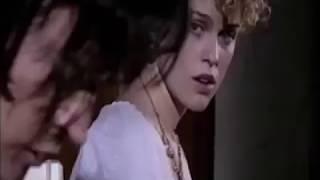 """""""Лунная соната""""  (Соната №14,  3 часть. Людвиг ван Бетховен) из документального фильма  BBC ."""