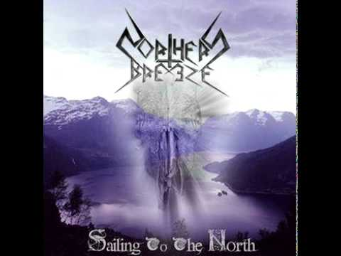 Northern Breeze - Legacy of Hatred