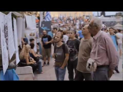 Sell Out - Revolutionary feat. Semo ( Music Video & Lyrics) HD