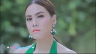 មិនសម្លាប់ខ្លួនដោយសាប្រុសទេ ច្រៀងដោយ (សូ សុីរីកា) sour siryka with Thia MV