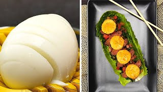 27 Mouth-Watering Recipes For Special Occasions || 5-Minute Cooking Tricks to Become a Chef!