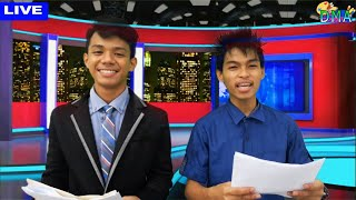 Tv Broadcasting DMA PATROL