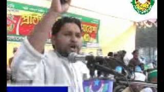 Bangladesh islami chattra sena-----A D M ARUS.mp4