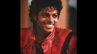 michael jackson heartbreak hotel (lyrics)