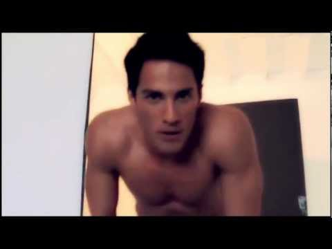 Michael Trevino  Where da haters at!?