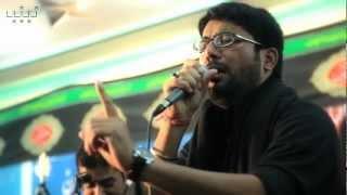 Shaam Ki Aurto Aik Vaada Karo - Mir Hasan Mir