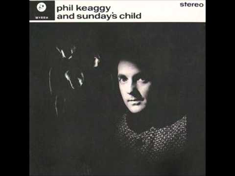 """Phil Keaggy - """"Talk About Suffering"""" (HQ)"""