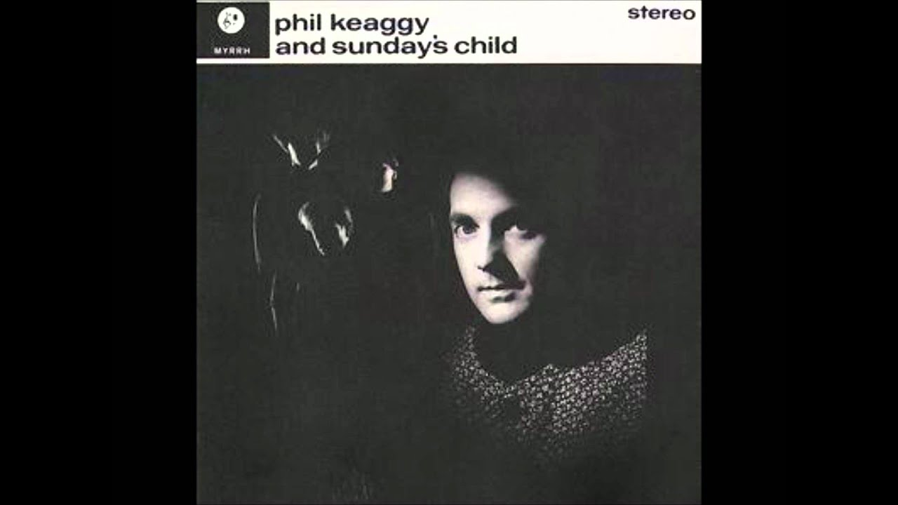 phil-keaggy-talk-about-suffering-hq-martinone9