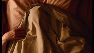 Imagine Dragons - My Life (Music Video 2021)