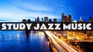Jazz Music Playlist ☕ Smooth Jazz Music 2020 ☕ Jazz Music To Study, Work, Relaxing Jazz Songs #04