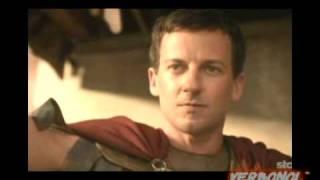 Спартак: Кровь и песок (Spartacus: Blood and Sand)