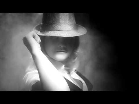 «Миссис Кушва 2012» — Ольга Скачкова