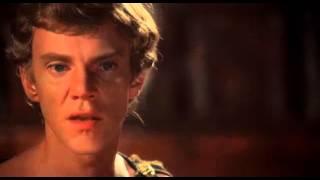 Caligula (1979) French Version